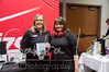 Petoskey Business Expo 2014<br /> Verizon Petoskey