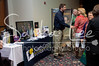Petoskey Business Expo 2014<br /> North Central Michigan College Petoskey