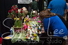Petoskey Business Expo 2014<br /> Sky's The Limit Petoskey Florist