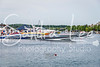 Bay Harbor - Boyne Thunder Boats - Sandra Lee Photography