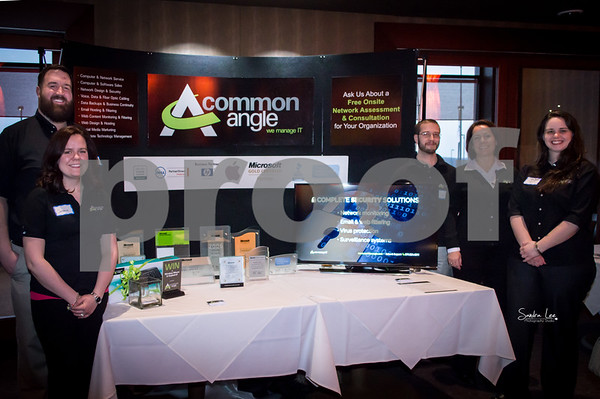 Business After Hours February 2015<br /> Petoskey Regional Chamber of Commerce<br /> Sage Restaurant <br /> Sponsors are:<br /> Simple Digital Media<br /> The Trophy Shop<br /> Northern Michigan Digital<br /> EPS Engineered Protection Systems<br /> Dodson Group<br /> Common Angle<br /> Verizon