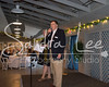 Crescendo Castle Farms Bill Collins Auctioneer<br /> Great Lakes Chamber Orchestra <br /> <br /> All videos are copyright of Sandra Lee Photography Studio (all rights reserved) Do Not Copy<br /> <br /> Sandra Lee Photography Studio & Gallery<br /> 318 E Mitchell St<br /> Petoskey, Mi 49770<br /> 231-622-2066