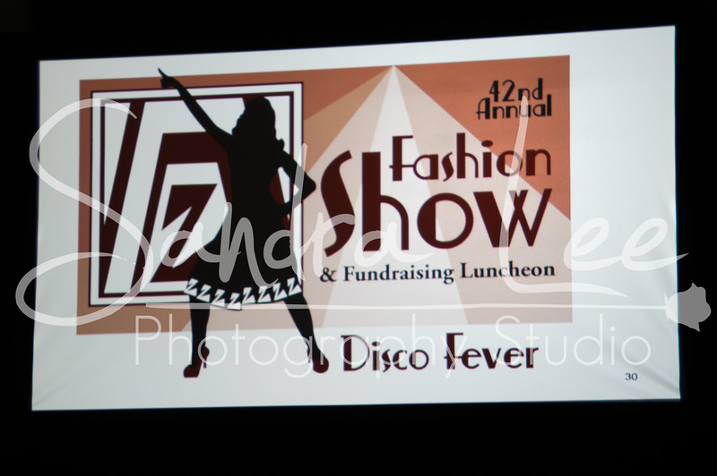 Disco Fever - 42nd Annual Zonta Fashion Show & Fundraising Luncheon in Petoskey, MI at Odawa Casino Resort.<br /> <br />  Sandra Lee Photography Studio & Gallery<br />  318 E Mitchell St<br />  Petoskey, Mi 49770<br />  231-622-2066