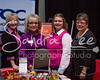 Disco Fever - 42nd Annual Zonta Fashion Show & Fundraising Luncheon in Petoskey, MI at Odawa Casino Resort.