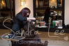 Feb 2014, Celebrity Stylist, Billy Yamaguchi, Makovers at La Dolce Vita Salon & Spa in Petoskey, Mi<br />  These are candid shots throughout the 2 days.<br /> <br />  Any questions regarding ordering, call Sandra Lee: 231-622-2066 or email sandraleephotography@hotmail.com<br /> <br />  Photographer in Northern Mi<br /> <br />  Sandra Lee Photography Studio<br />  2262 US 31 North<br />  Petoskey, Mi 49770