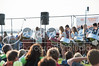 Festival on the Bay, Petoskey Steel Drum Band ©Sandra Lee Photography Studio & Gallery, all rights reserved, do not copy