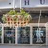 Bay Harbor Flowers - Sandra Lee Photography Studio & Gallery