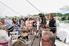 Great Lakes Center For The Arts Groundbreaking Ceremony Bay Harbor