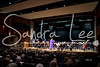 Great Lakes Chamber Orchestra by Sandra Lee Photography