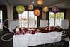 Petoskey Holiday Inn Express Open House 2013