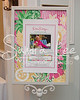 """LILLY PULITZER """"CHARITABLY CHIC"""" FASHION LECTURE LUNCHEON Sandra Lee Photography Studio & Gallery 318 E Mitchell St Petoskey, Mi 49770 231-622-2066 When you click on the """"Buy"""" button above each photo on the right, you will see a drop down menu with all the print and product options available to purchase.  You will be able to crop the photo during the checkout process if needed."""