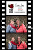 Film Strip for events-6