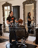Makeovers by Celebrity Stylist, Billy Yamaguchi at The Spa at The Inn at Bay Harbor Photographer, Sandra Lee, from Petoskey captured these before and after portraits.