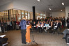 North Central Michigan College Ribbon Cutting Ceremony by Sandra Lee Photography<br /> NCMC 0014ax.jpg