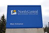 North Central Michigan College Ribbon Cutting Ceremony by Sandra Lee Photography<br /> NCMC 0079ax.jpg