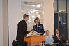 North Central Michigan College Ribbon Cutting Ceremony by Sandra Lee Photography<br /> NCMC 0010ax.jpg