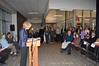 North Central Michigan College Ribbon Cutting Ceremony by Sandra Lee Photography<br /> NCMC 0015ax.jpg