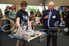 The FIRST Step in Preparing Our Future - Using robotics to train students in the engineering and production process from design through manufacturing to quality control. A networking and an informative meeting. Also featuring the Petoskey High School Robotics Team and the North Central Michigan College Fab Lab