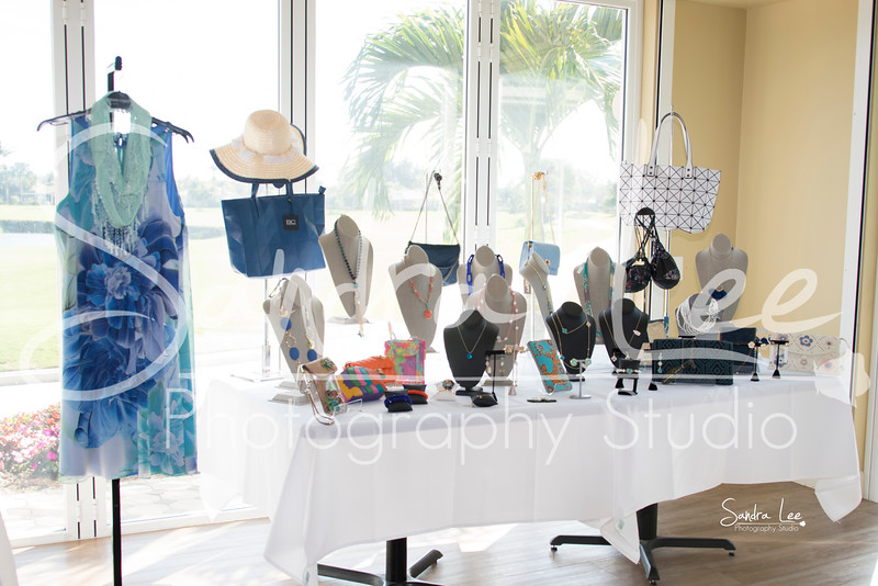 Rebeccas Ladies Fashions Fort Myers