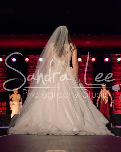 Zonta Fashion Show 2015