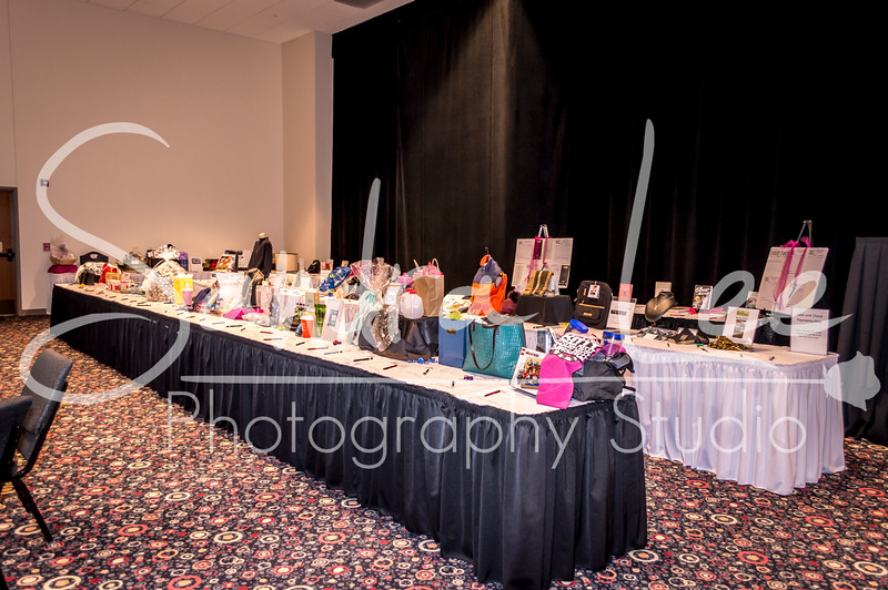2016 Zonta Fashion Show-0009