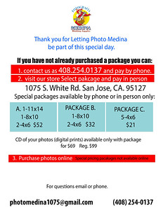1a-Packages-