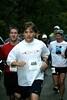 10-04-09 MST Race 101