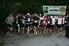 10-04-09 MST Race 100