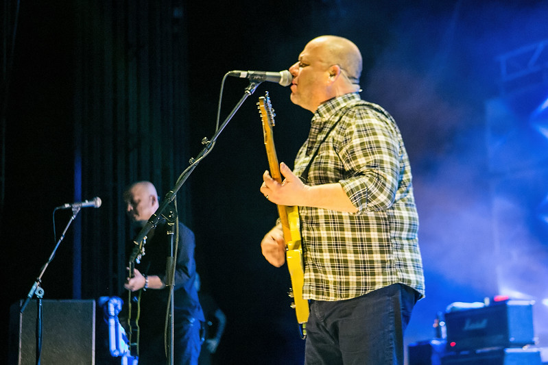 470890609SP027_Pixies_In_Co