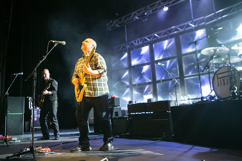 470890609SP028_Pixies_In_Co