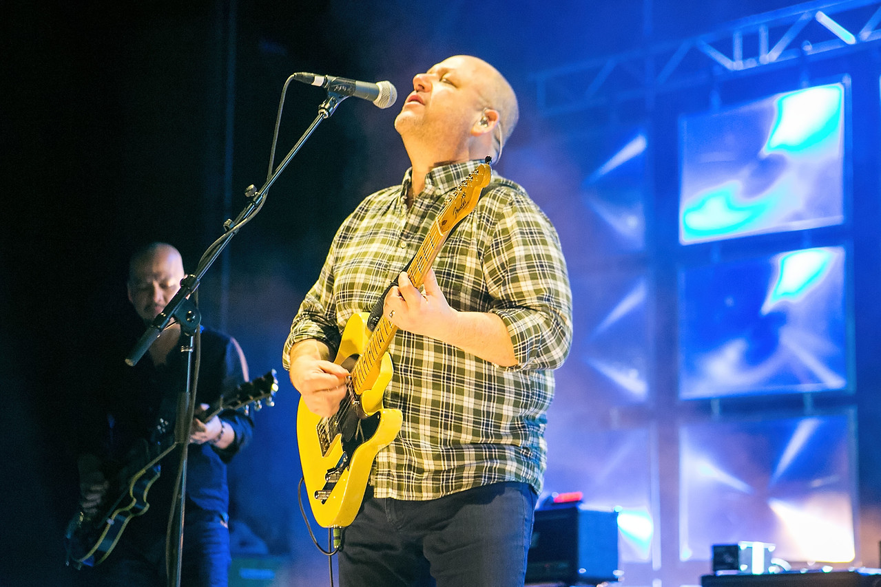 470890609SP025_Pixies_In_Co