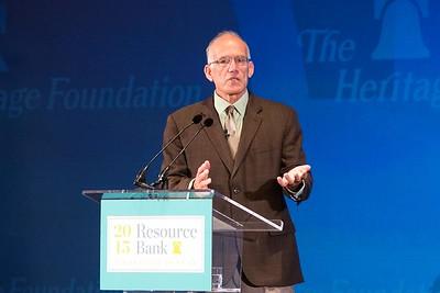 Resource Bank 2015 in Bellevue, WA