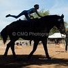 2016_Vaulting_Camelot_(3202_of_3844)