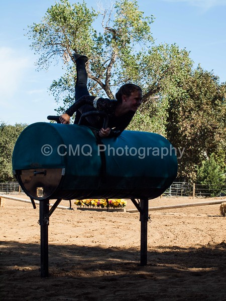 2016_Vaulting_Camelot_(113_of_614)