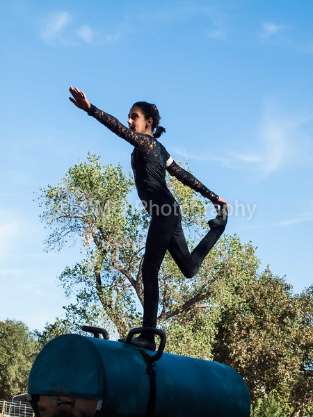 2016_Vaulting_Camelot_(97_of_614)
