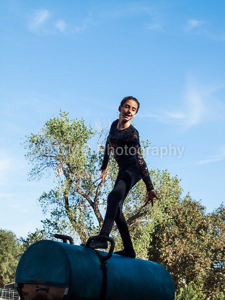 2016_Vaulting_Camelot_(99_of_614)