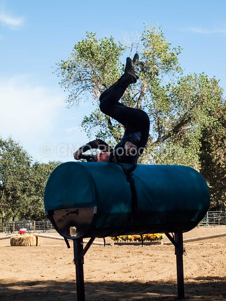 2016_Vaulting_Camelot_(121_of_614)