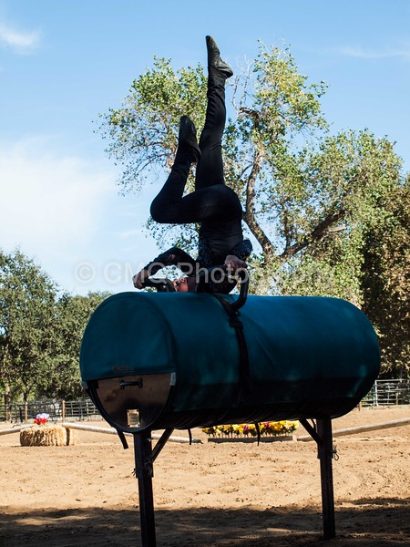 2016_Vaulting_Camelot_(120_of_614)