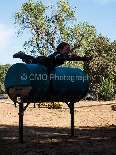 2016_Vaulting_Camelot_(112_of_614)