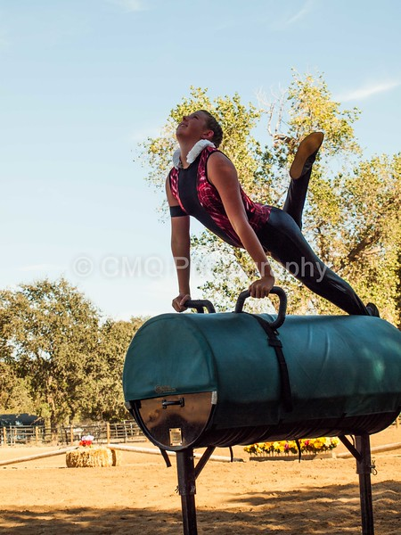 2016_Vaulting_Camelot_(234_of_614)