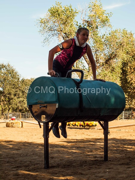 2016_Vaulting_Camelot_(230_of_614)