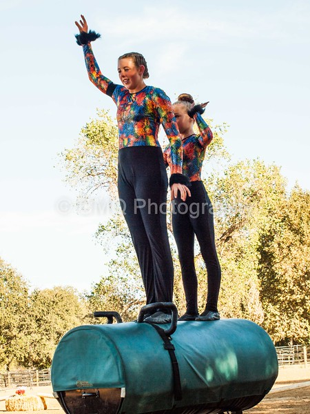 2016_Vaulting_Camelot_(409_of_614)