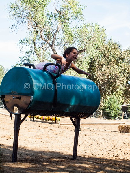 2016_Vaulting_Camelot_(25_of_614)