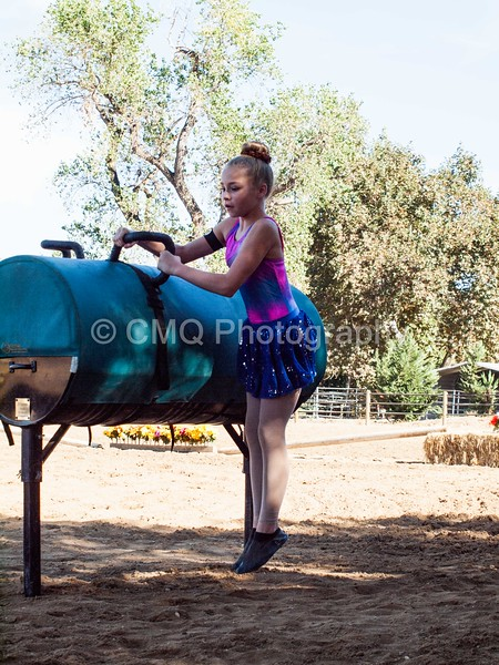 2016_Vaulting_Camelot_(138_of_614)