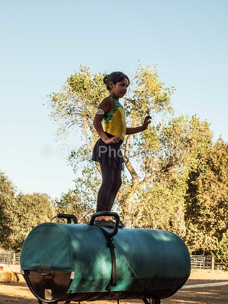 2016_Vaulting_Camelot_(507_of_614)
