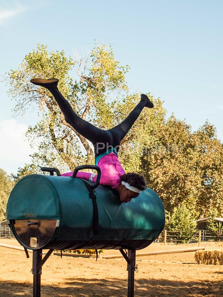 2016_Vaulting_Camelot_(203_of_614)