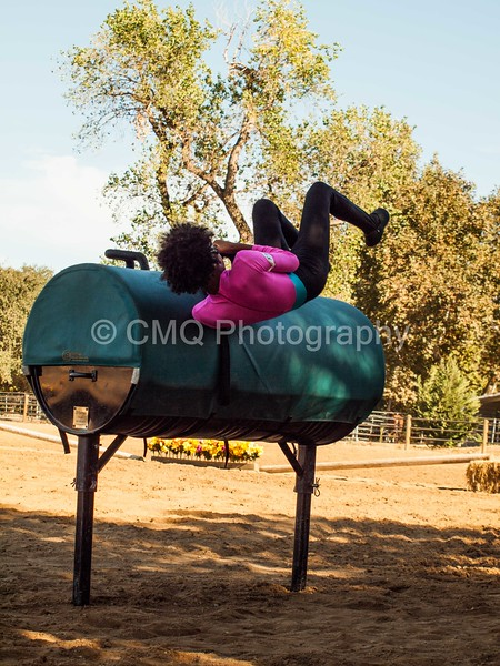2016_Vaulting_Camelot_(193_of_614)