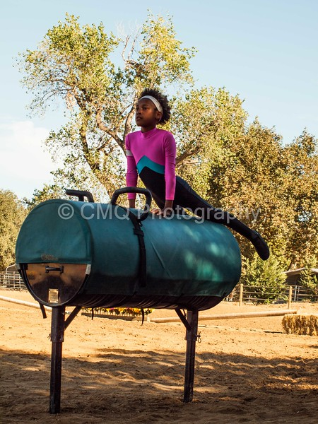 2016_Vaulting_Camelot_(205_of_614)