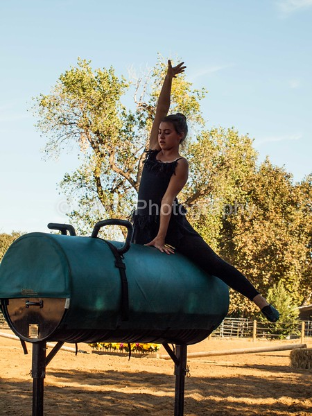 2016_Vaulting_Camelot_(297_of_614)