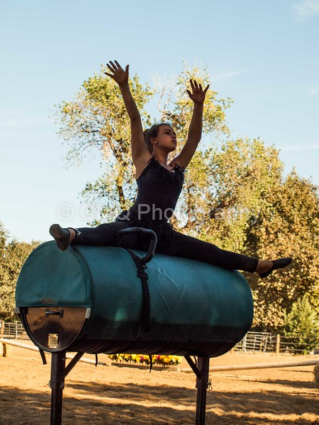 2016_Vaulting_Camelot_(289_of_614)